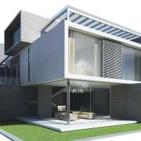 Architecture drawing & Design Services provided in USA.
