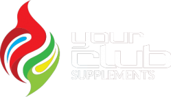 Your Club Supplements