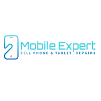 Experts for Quick Replace and Repair of Damaged Gadget Parts