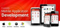 top CMS platform ,iphone app build, android app Development, web redesign, SEO, graphic design compa