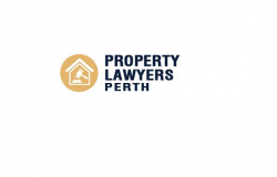 Get The Legal Help From The Best Property Lawyers In Perth