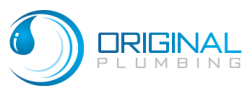 Plumber Hot Water | Plumber Blocked Drains | Local Plumber