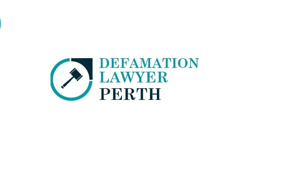Find best defamation of character lawyer near me in Perth
