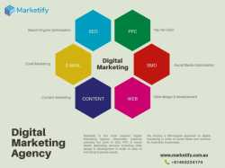 Professional Digital Marketing Services | Newcastle