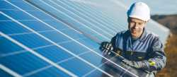 Quality Solar Panel & Electrical System Installation and Maintenance in Perth