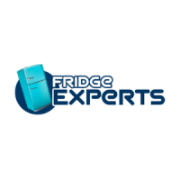 Your Trusted Domestic & Commercial Fridge Repair Experts in Sydney
