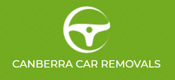 Remove Your Truck For Top Cash in Canberra