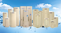 Hot Water System Installation and Replacement Service at Sunshine Coast