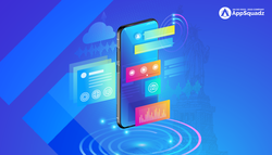 Find the best Flutter App Development Company in USA