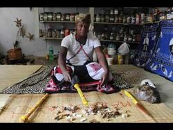 WICCA LOVE SPELL SPECIALIST PAY AFTER RESULTS IN BELGIUM-USA-UK-SOUTH AFRICA +27630700319